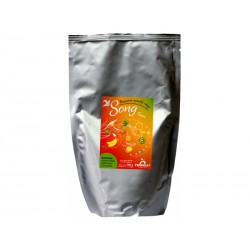 SONG TROPIC 1KG