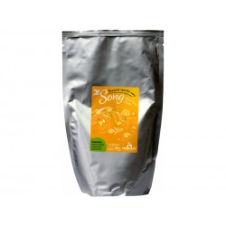 SONG MULTIVITAMIN CITRON 1KG